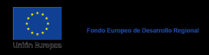 Logos Innobonos.jpg