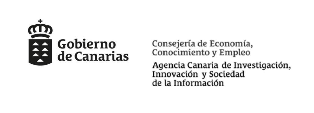 Gobierno-canarias-02-uai-1032x373.jpg